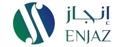 Enjaz Almostaqbel Logo